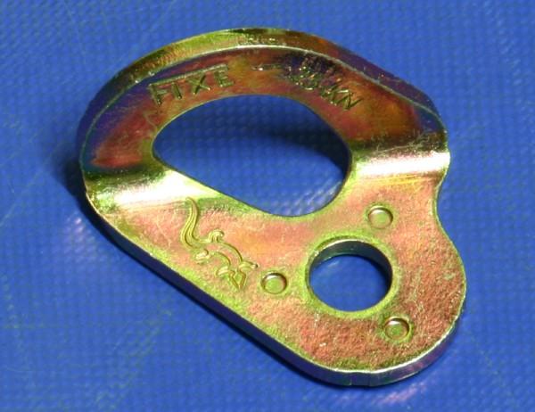 Hakenlasche 12 mm