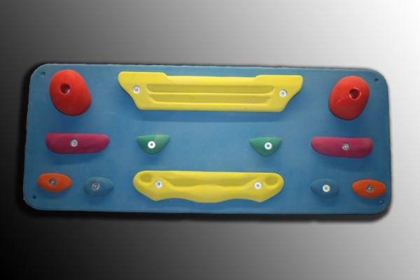 Trainingboard 1